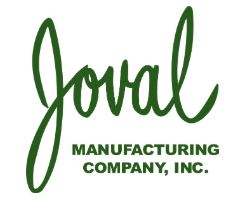 Joval Manufacturing