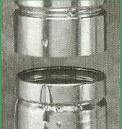 Metalbestos/Selkirk Products